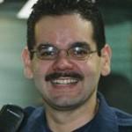 Dr. José Cabañas