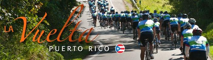 FREMS @ La Vuelta 2013